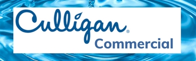Culligan Commercial