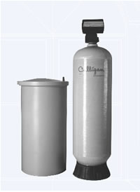 culligan water conditioning of danville hi flo 3 spare parts rh waterkentucky com Hi-Flo Mask Hi-Flo Oxygen NC