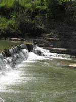 Culligan Water Conditioning Of Danville Culligan Series